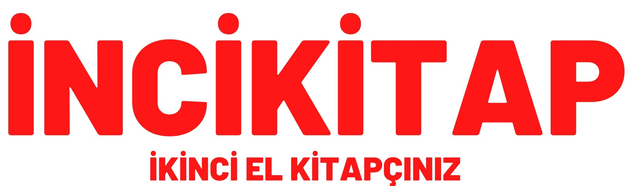 incikitap com